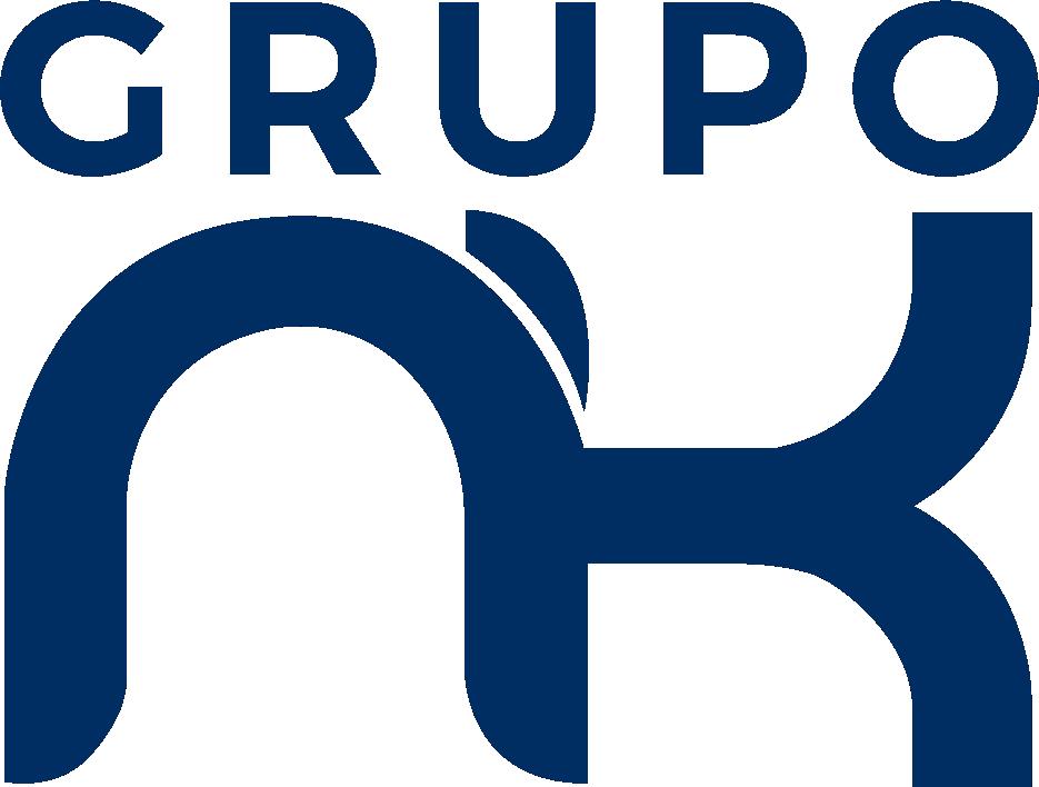 Grupo NK